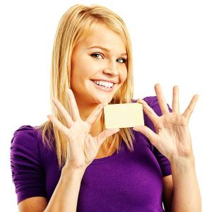 activate ready debit gold visa prepaid card - Gold Visa Prepaid Card
