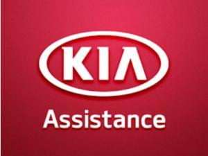 Login My Kia Performance Center Account