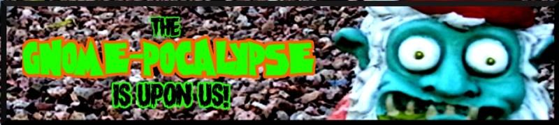 gnomepocalypse_banner