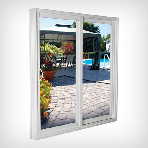 sliding patio doors replacement ajax