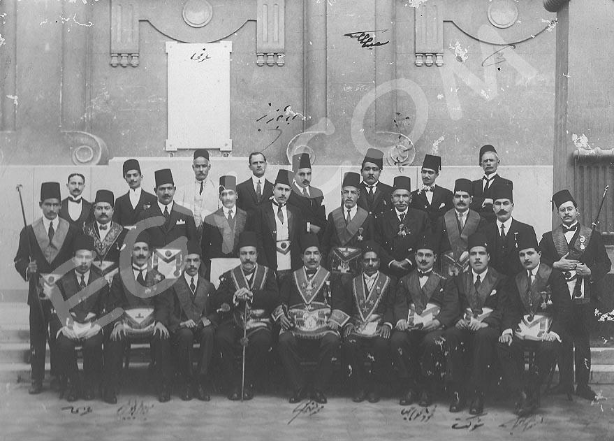 Free Masonry In Egypt Is It Still Around Mediachecker