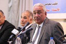 مؤتمر الادارات لنقابة القاهرة الجديدة (59)