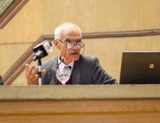 المحاضرة السادسة معهد محاماة القاهرة الكبري 7
