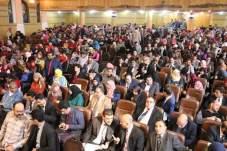 المحاضرة الخامسة معهد القاهرة الكبري3