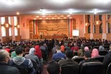 المحاضرة الخامسة معهد القاهرة الكبري 6