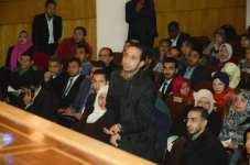 المحاضرة السابعة معهد القاهرة الكبري