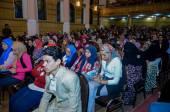 المحاضرة 25 معهد القاهرة الكبرى 8