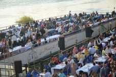 حفل افطار نقيب المحامين السنوي بالنادي النهري بالمعادي (4)