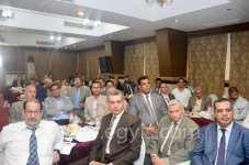 اجتماع مجلس المحامين والفرعيات 2 اغسطس 8