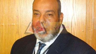 Photo of مهام ادارة تنسيق التعليم الفنى بالمديرية
