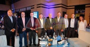 """Photo of شركة """" إنتل """" تطلق مبادرة بعنوان """" إنارة """" لتنمية الابتكار لدى طلاب العالم العربي"""