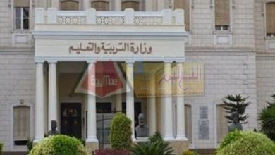 Photo of عاااجل .. فتح باب التقدم للإعارات كحركة تكميلية ثانية