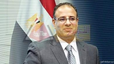 Photo of ننشر المدارس التي تتعطل بها الدراسة اليوم بالبحيرة