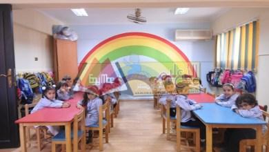 Photo of الأربعاء . بدء تسجيل طلبات الالتحاق برياض الأطفال بمدارس اللغات والمدارس القومية بالإسكندرية