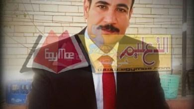 Photo of طارق نور الدين : إلزام المعلمات برفع النقاب داخل الفصول قرار سليم