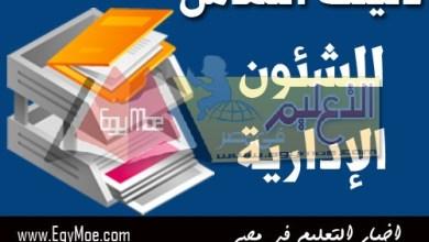 Photo of المالية تصدر كتاب دوري بشأن الرواكد والكهنة والخردة