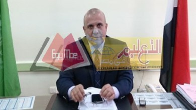 Photo of تسريب امتحان التربية الدينية للشهادة الإعدادية بتعليم الدقهلية