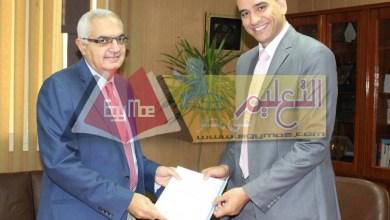 Photo of جامعة المنصورة تعرض نتائج الطلاب بالتليفون