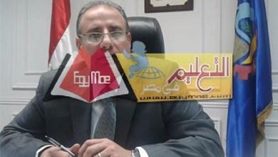 Photo of محافظ الإسكندرية يكلف هيئة النقل العام بنقل المعلمين