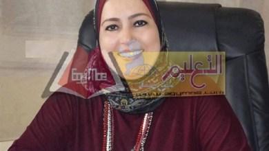 Photo of بالمستندات | تعليم الإسكندرية يحظر بيع النتائج لأولياء الأمور