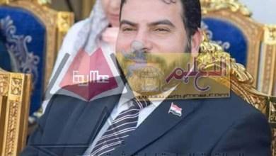 "Photo of "" بسيوني محمد "" مديراً لإدارة شرق التعليمية بمحافظة الإسكندرية"