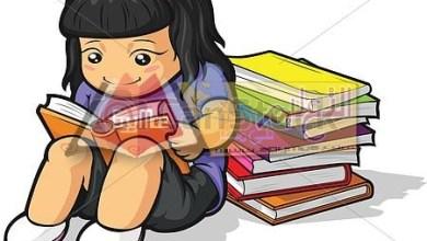 """Photo of """"أمهات مصر"""" يشكون من تأخر استلام كتب الرياضة والعلوم والدراسات بأغلب المدارس"""