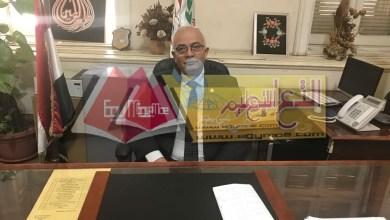 Photo of حجازي : إعلان جدول امتحانات الصف الأول الثانوي خلال ساعات