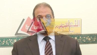 Photo of تعليم المنيا : إصدار نشرات نقل وندب المعلمين لسد العجز مبكرًا