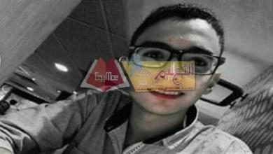 Photo of الأول على الثانوية الأزهرية 2019 : أصابني الذهول بعد اتصال الإمام الأكبر