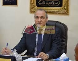 Photo of تعليم القاهرة يوجه تحذير شديد اللهجة الى جميع الإدارات