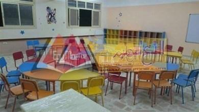 Photo of أزهر بني سويف يطلب عاملات لرياض الأطفال