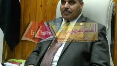 Photo of جامعة الأزهر : إعلان نتائج الفصل الدراسي الأول دون التقيد بسداد المصروفات
