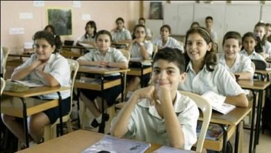Photo of التعليم : سنبحث مطالبات أولياء أمور طلاب المدارس الخاصة لاسترداد المصروفات