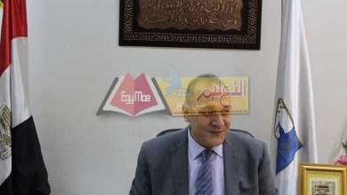 Photo of تعليم القاهرة : نسخ شرح المعلمين على أسطوانات ونشرها على موقع المديرية للاستعانة بها