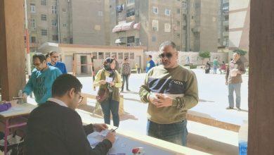 Photo of محافظ المنيا : تسليم 24 ألف شريحة تابلت للطلاب