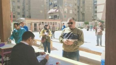 Photo of تعليم الغربية : الانتهاء من تسليم شرائح التابلت اليوم