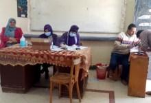 Photo of محافظ القليوبية : تسليم 8846 شريحة تابلت لطلاب الأول الثانوى