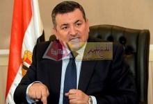 Photo of وزير الإعلام : تطبيق حظر التجوال الكامل وارد خلال الأيام المقبلة