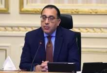 Photo of تعرف على تفاصيل اجتماع اللجنة العليا لإدارة أزمة كورونا برئاسة مدبولي