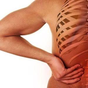 دكتور علاج طبيعي الالام الظهر - الان في ٦ اكتوبر