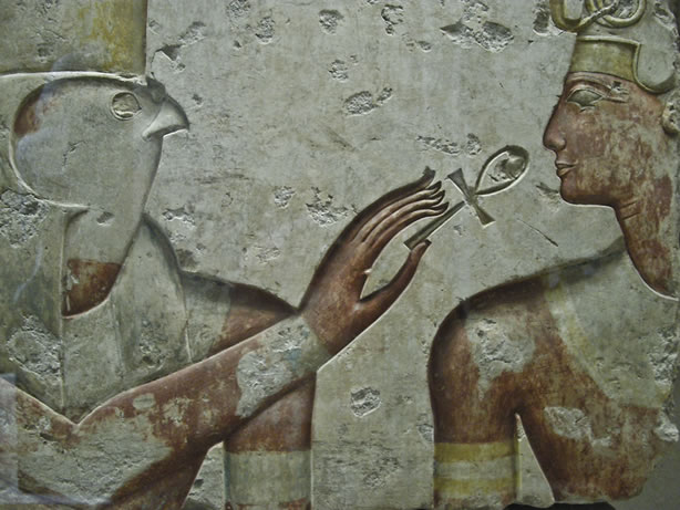 Ancient Egyptian Love Magic – Egyptian Witchcraft