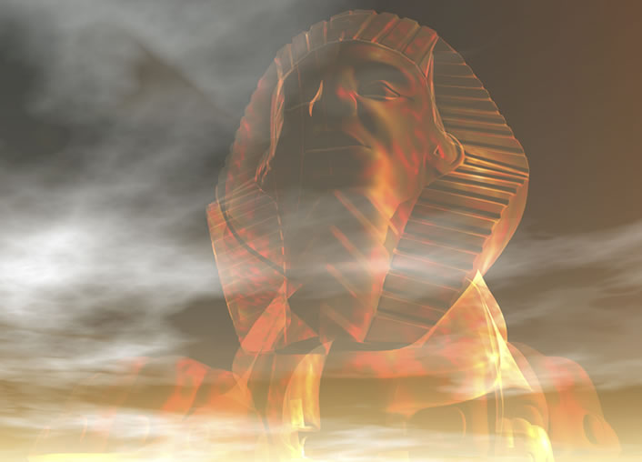 The Practice of Heka and Egyptian Magic