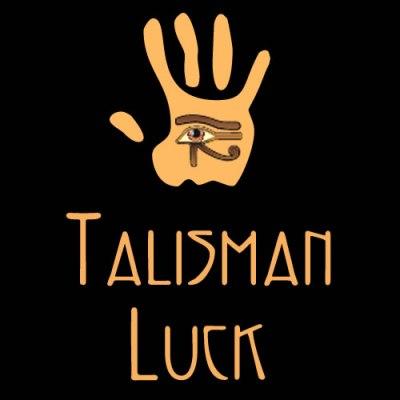 Luck Talisman