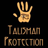 Protection Talisman