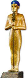 https://i1.wp.com/www.egyptianmyths.net/images/ptah2.jpg