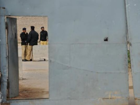Pakistan police register blasphemy case against 'disco ...