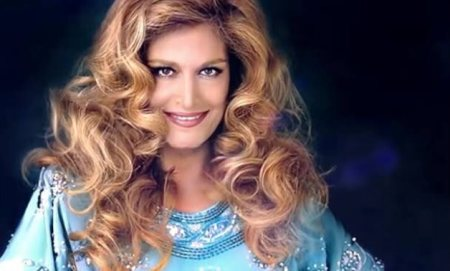Dalida: One Of A Kind Melody - EgyptToday