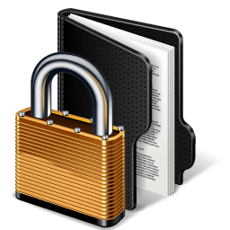 icon_security_256