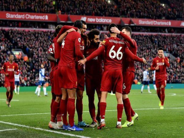 «يلا شوت» Liverpool vs Manchester united مشاهدة مباراة ...