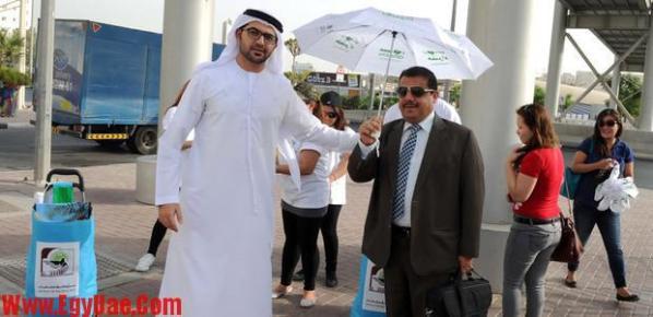 بلدية-دبي-تطلق-مبادرة-مظلّة-لكل-شخص-في-دبي-1-620x301